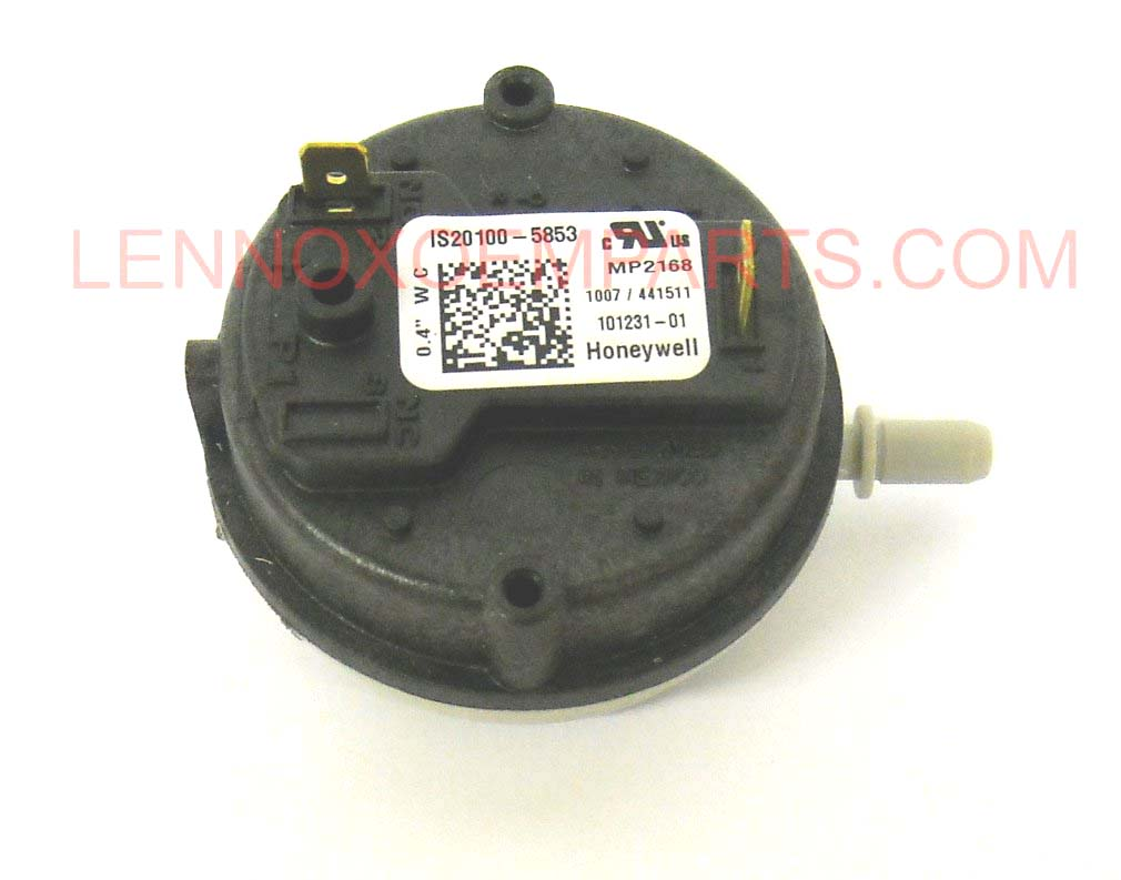 Lennox 95 Furnace Ivoiregion Switched Outlet Question Doityourselfcom Community Forums Heating And Air Parts Oem Ac 24w95 24w97