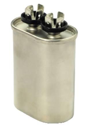 CAP 55/440