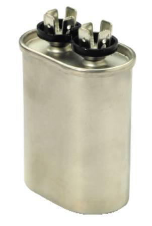 CAP 25 M 480 V