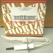 LH33ZG001