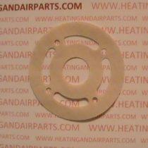 64L80 AIR FLAPPER MATERIAL QUANTITY OF 1