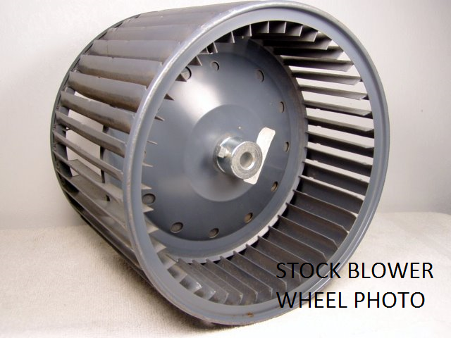 Data Aire Blower Wheels : Heating and air parts lennox oem furnace ac