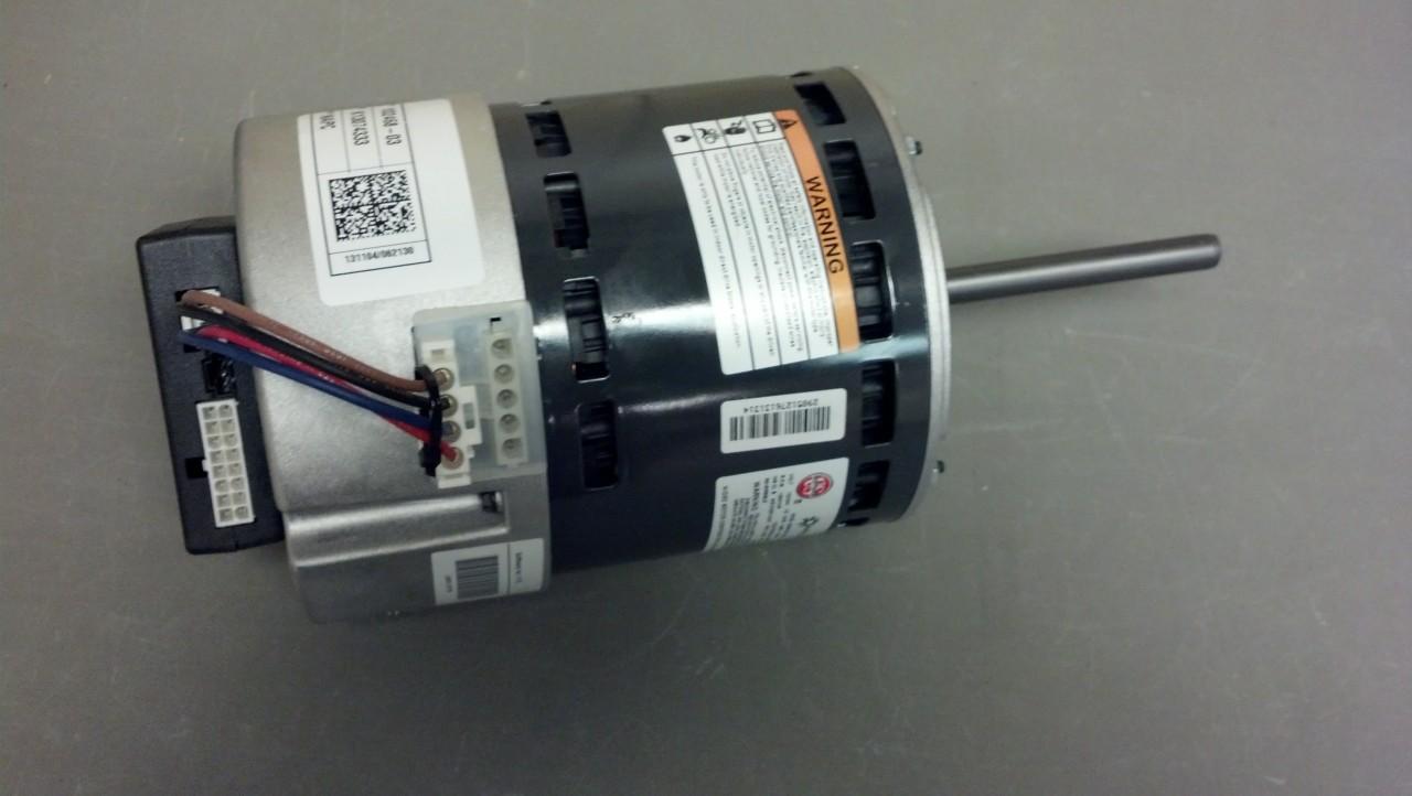 70W47 motor/ module